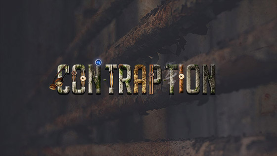 Contraption Thumbnail