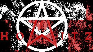 Howitz Logo