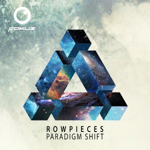 FOKUZCD017-Rowpieces-Paradigm-Shift