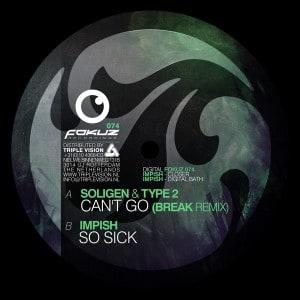 FOKUZ_074_vinyl_B