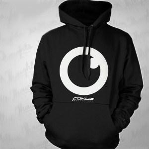 hood-black