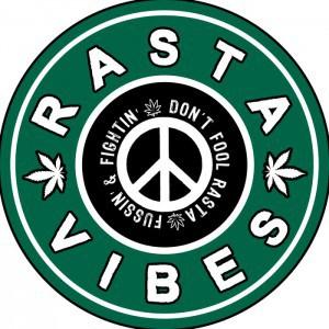 RASTA004V