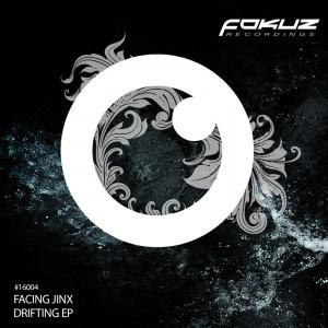 FJ-Drifting-Fokuz-Art
