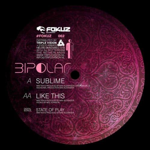 FOKUZ-062-vinyl-B-(3)-FOR-WEB