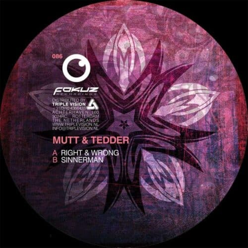 fokuz086-vinyl