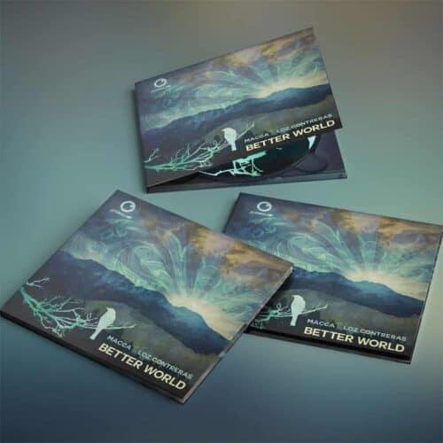CD-mockup-2
