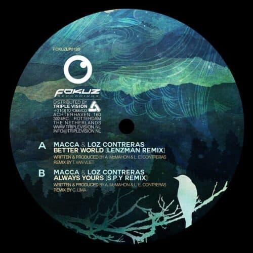 FOKUZ-019-LP-Vinyl-B Resized for web