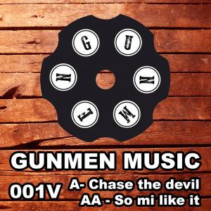 gunmen_001V