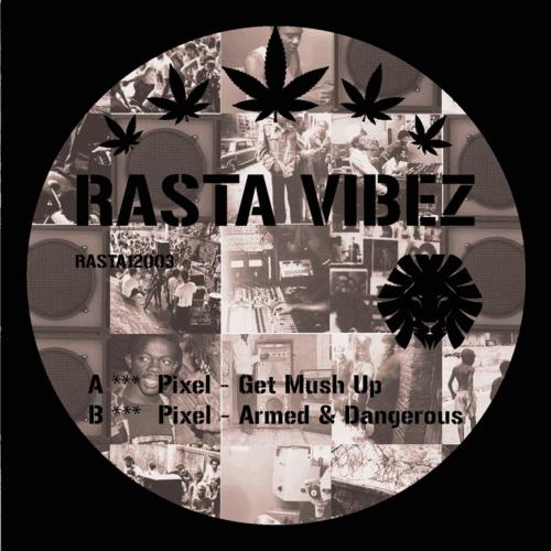RASTA12003