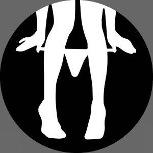panties001-front