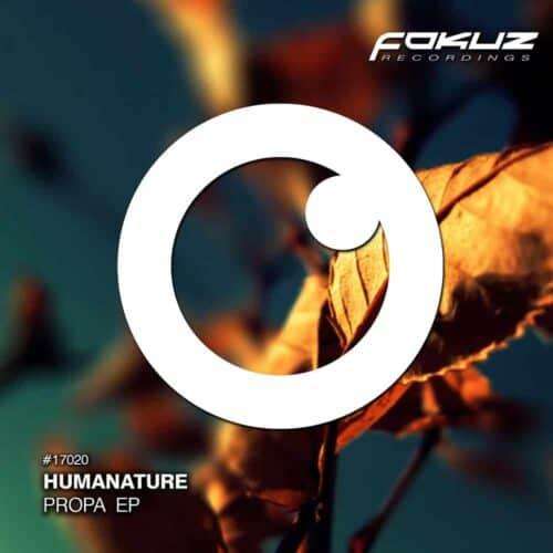 FOKUZ17020-1000px