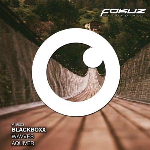 FOKUZ18003-1000px