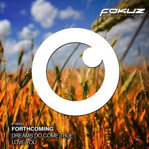 FOKUZ18002-1000px