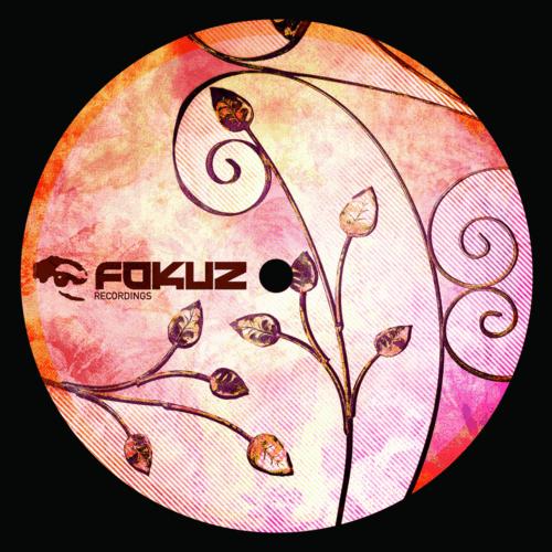 FOKUZ053
