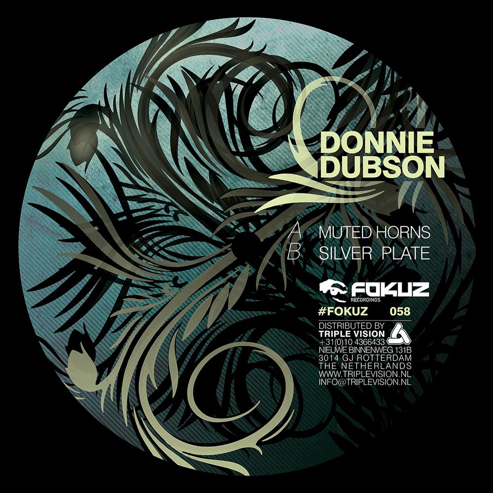 Music On Vinyl Label