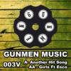 gunmen003V