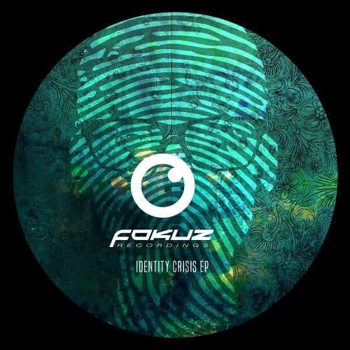 FOKUZ093-A-1000px