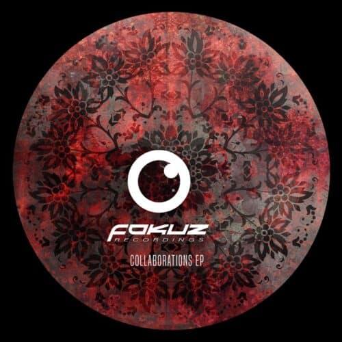 FOKUZ094-Vinyl-A