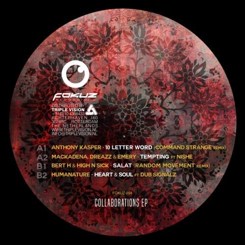 FOKUZ094-Vinyl-B