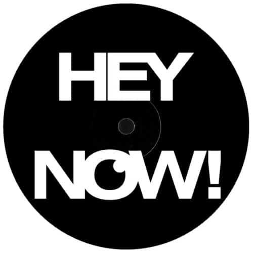 HEYNOW001-digi