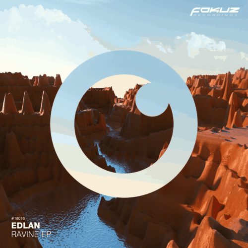 Edlan-Ravine-EP