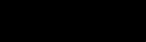 Metal Business Logo
