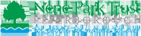 Nene Park Logo