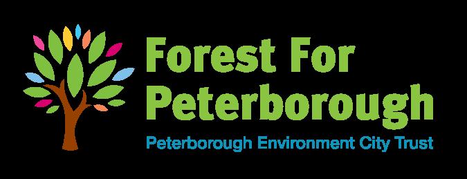 PECT Logo development by Free Thinking