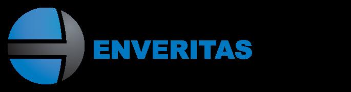 EnVeritas Group Logo