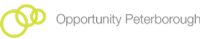 Opportunity Peterborough Logo