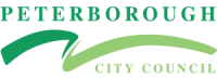 Peterborough City Council Logo
