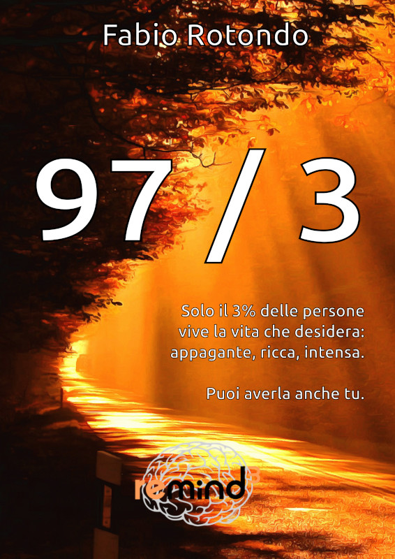 973-cover