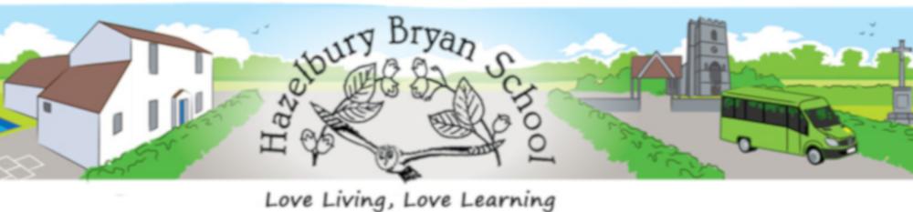 Hazelbury Bryan Primary School