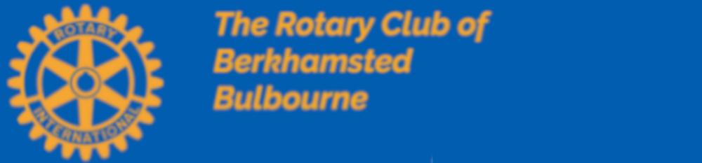 Rotary Berkhamsted