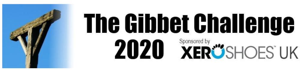 The Gibbet Challenge