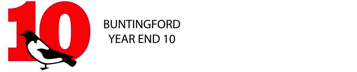 Buntingford 10