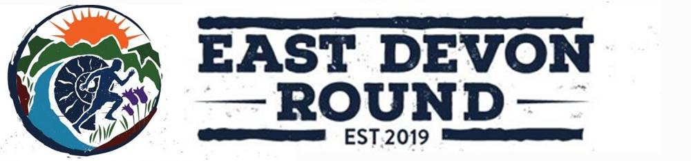 East Devon Round