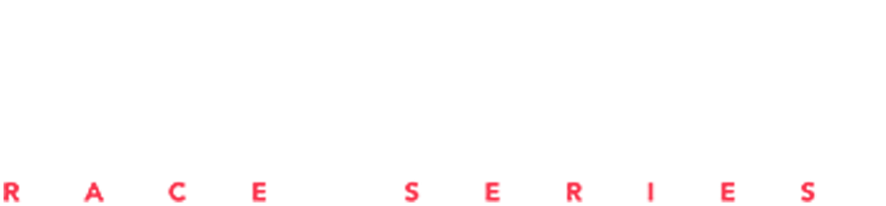 Invncbl Race Series