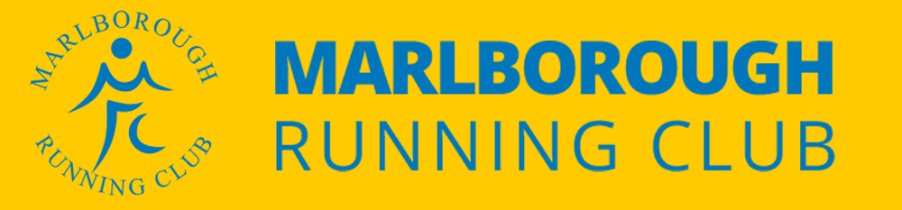 Marlborough Running Club