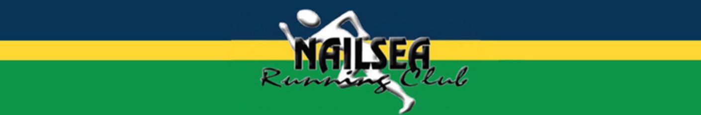 Nailsea Running Club