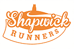 Shapwick Runners
