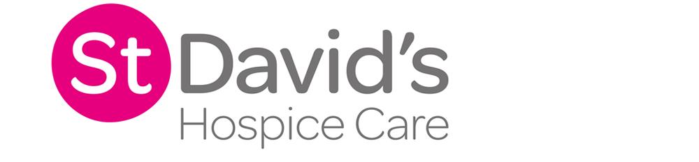 St David Hospice