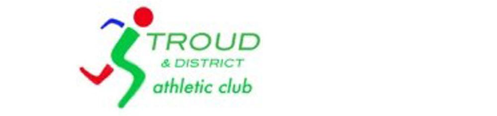 Stroud AC