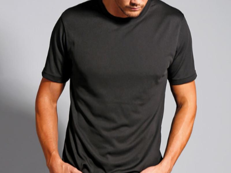 WMD Race T-shirt