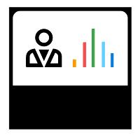 online event management
