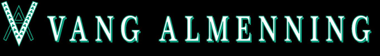 VA-logo-pms-liggende_NY.png?mtime=20180626123714#asset:29865