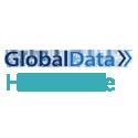 GlobalData Healthcare