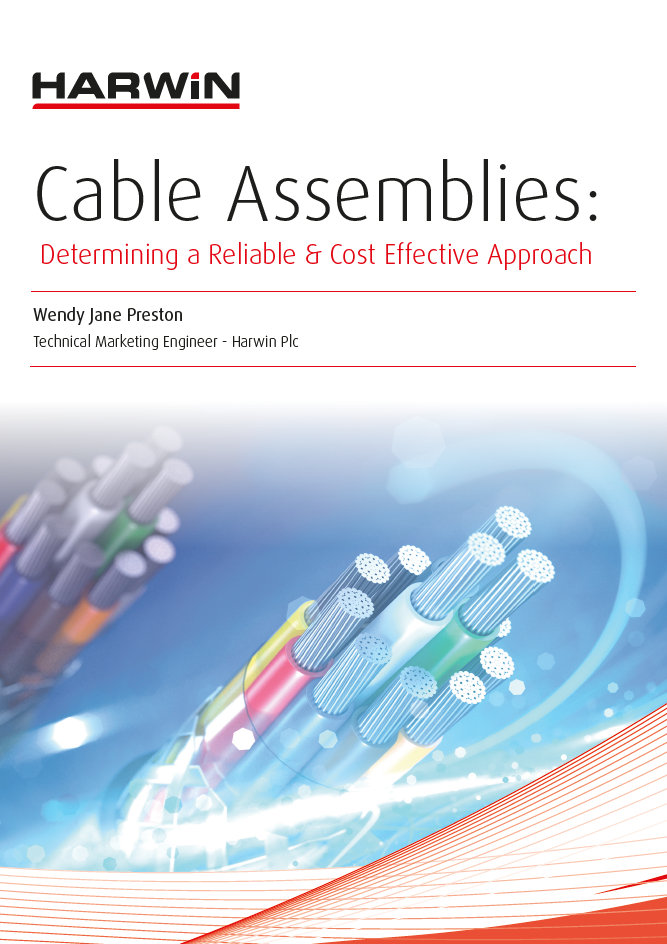 Cable Assemblies Whitepaper