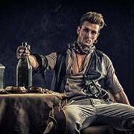 Pirates Adult Show