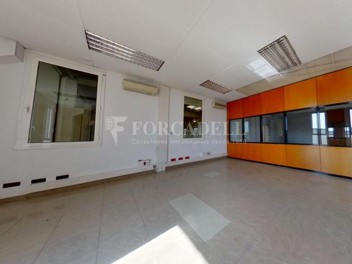 Nau industrial en lloguer - 1.916 m² - Sant Boi de Llobregat, Barcelona 6